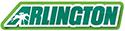 Arlington Park Platinum 2020-08-13