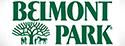 Belmont Park Plata 2021-06-20