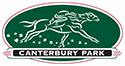 Canterbury Park Plata 2021-06-24