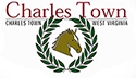Charles Town Plata 2021-09-29
