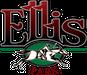Ellis Park Platinum 2020-08-14