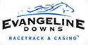 Evangeline Downs Plata 2020-12-10