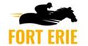 Fort Erie Platinum 2020-08-10