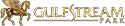Gulfstream Park Oro 2021-09-30