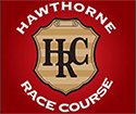 Hawthorne Plata 2021-04-18