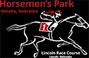 Horsemen's Park Plata 2021-05-14
