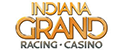 Indiana Downs Plata 2021-09-29