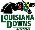 Louisiana Downs Plata 2021-01-26