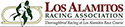 Los Alamitos RC Oro 2020-12-06