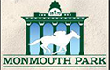 Monmouth Park Plata 2021-06-20