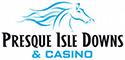 Presque Isle Downs Plata 2021-09-29
