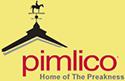 Pimlico Plata 2021-06-20