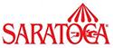 Saratoga Plata 2021-07-28