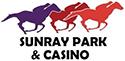 Sunray Park Plata 2021-05-15