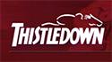 Thistledown Platinum 2020-08-10