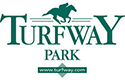 Turfway Park Plata 2021-01-28