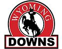 Wyoming Downs Plata 2021-06-20