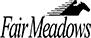 Fair Meadows Oro 2021-06-19
