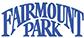 Fairmount Park Oro 2021-05-11