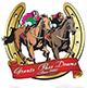Grants Pass Oro 2021-09-28