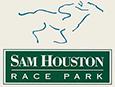 Sam Houston RP Plata 2021-01-29