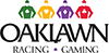Oaklawn Park Plata 2021-01-24